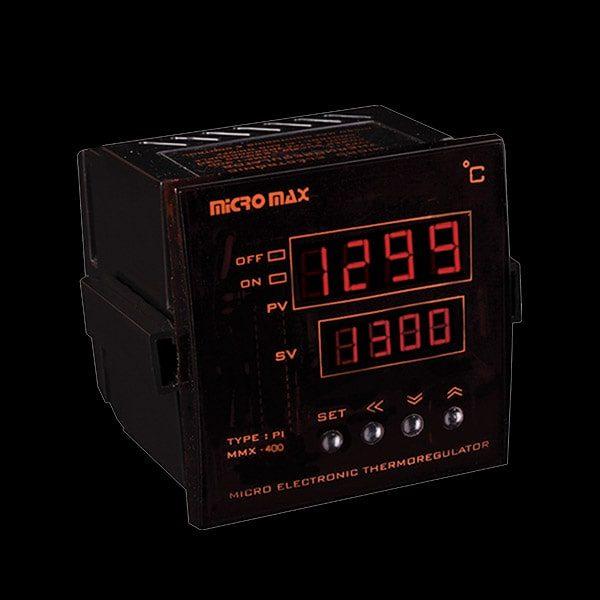 MMX-1300PI