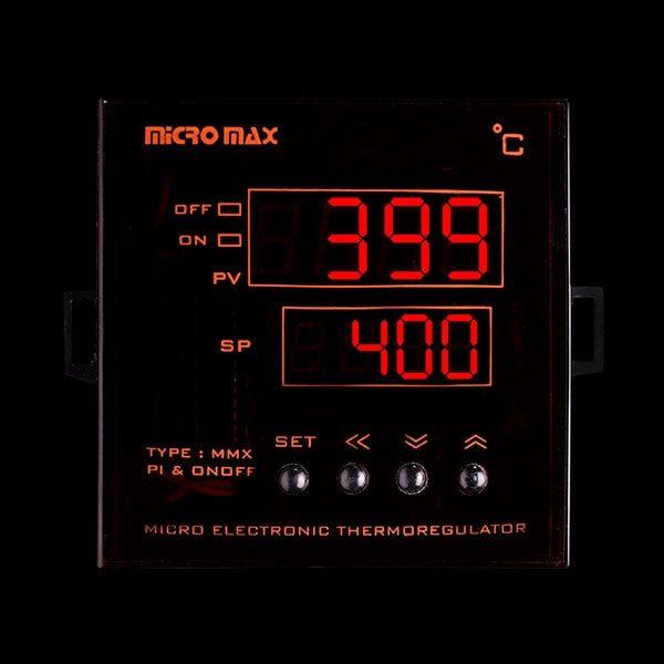 MMX-4200PI-front