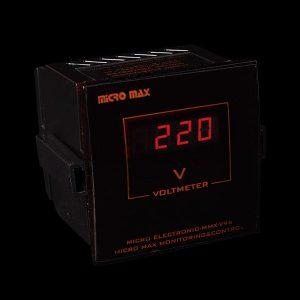 MMX-V96