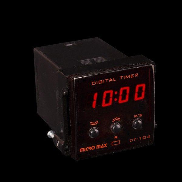 MDT-103X-inside